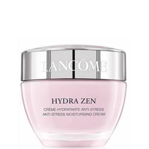 Lancôme Hydra Zen Neurocalm Day Cream Normal Skin 50 ml