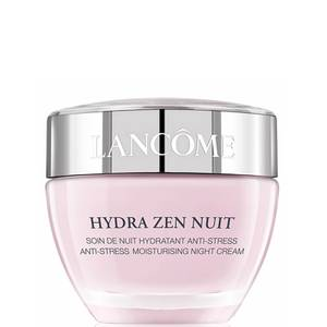 Lancôme Hydra Zen Neurocalm Night Cream 50ml