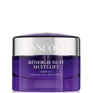 Lancôme Rénergie Multi-Lift Night Cream 50ml