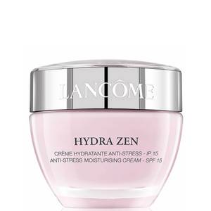 Lancôme Hydra Zen Day Cream SPF15 50ml