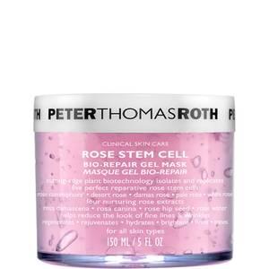 Peter Thomas Roth Rose Stem Cell: Bio-Repair Gel Mask 150ml