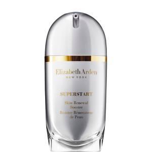 Elizabeth Arden Superstart Skin Renewal Booster (30ml)
