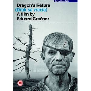 Dragon's Return (Drak Sa Vracia)