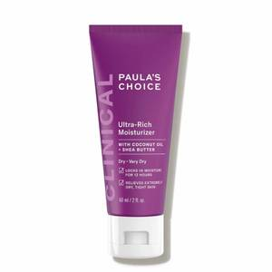 Paula's Choice Clinical Ultra-Rich Moisturiser (60ml)