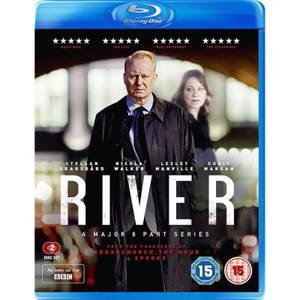 River – La série complète