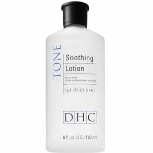 DHC Soothing Lotion