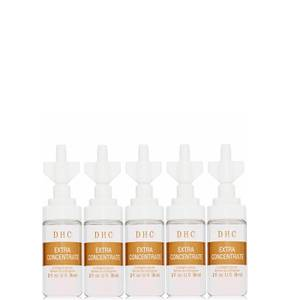 DHC Extra Concentrate (5 x 6ml)