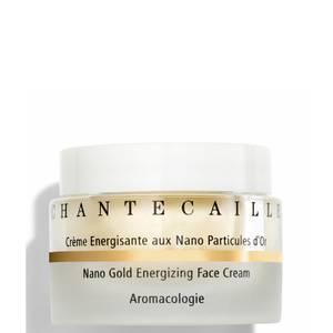 Chantecaille Gold Energizing Cream