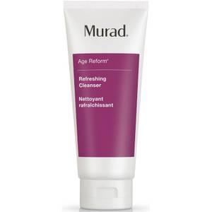 Murad Refreshing Cleanser 6.75 fl. oz