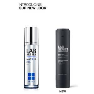 Lab Series Skincare for Men Max LS Power V Lifting Lotion (50ml)