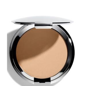 Chantecaille Compact Makeup Foundation (Various Shades)