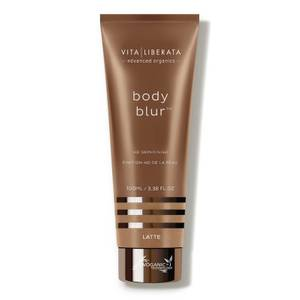 Vita Liberata Body Blur Instant HD Skin Finish - Medium 100ml