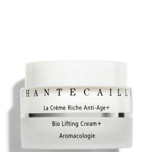 Chantecaille Bio Lifting Cream Plus