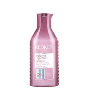 Redken Volume Injection Conditioner 250ml