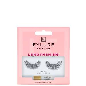 Eylure Lengthening 105 Lashes