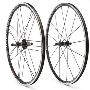 Campagnolo Shamal Ultra C17 Clincher Wheelset