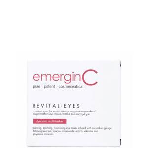 EmerginC Revital-Eyes Mask (5 Pack)