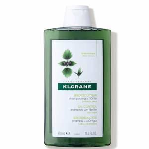 KLORANE Shampoo with Nettle 13.5oz