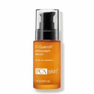 PCA SKIN C-Quench Antioxidant Serum