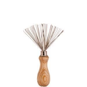 Philip B Hairbrush Cleaner