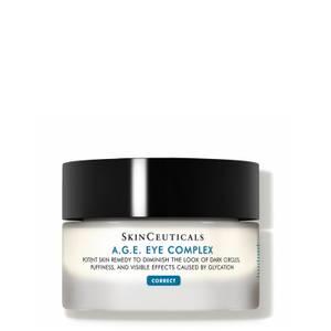 SkinCeuticals A.G.E. Eye Complex for Dark Circles 15g