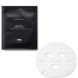 SkinCeuticals Biocellulose Restorative Mask (Set of 6)