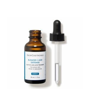 SkinCeuticals Blemish and Age Defense Serum