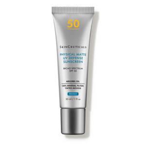 SkinCeuticals Physical Matte UV Defense SPF 50