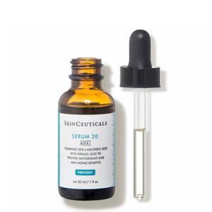 SkinCeuticals Serum 20 AOX