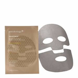 patchology SmartMud No Mess Mud Masque
