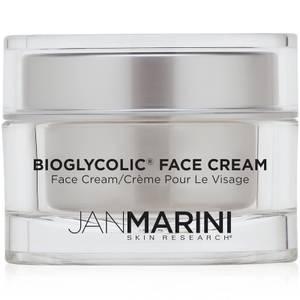 Jan Marini Bioglycolic Cream