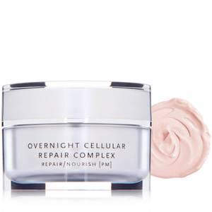 ARCONA Overnight Cellular Repair Complex 1.17oz