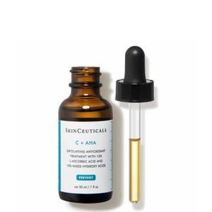 SkinCeuticals C+AHA