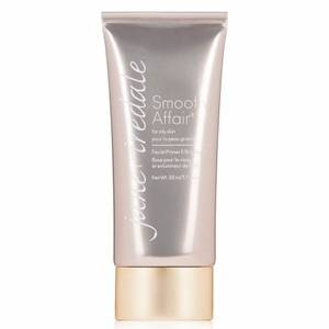 jane iredale Smooth Affair Primer and Brightener for Oily Skin 50ml
