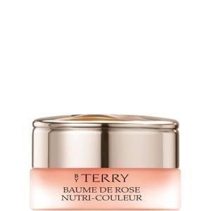 By Terry Baume De Rose Nutri-Couleur Lip Balm 7 g (verschiedene Farbtöne)