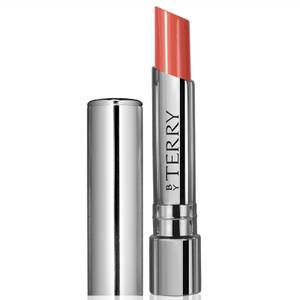 By Terry Hyaluronic Sheer Nude Lipstick 3g (Various Shades)