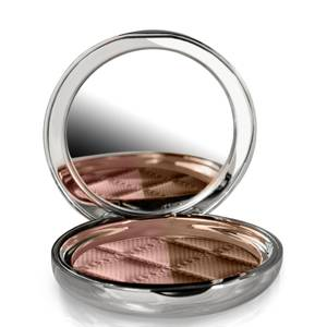 By Terry Terrybly Densiliss Compact Contouring - Fresh Contrast