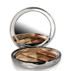 By Terry Terrybly Densiliss Compact Contouring - Beige Contrast