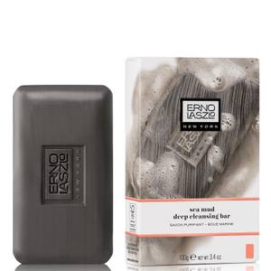 Очищающее мыло Erno Laszlo Sea Mud Deep Cleansing Bar (100 г)