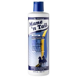 Mane 'n Tail Deep Moisturising Conditioner 355ml