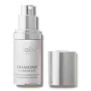 Natura Bissé Diamond Extreme Eye Cream 25ml