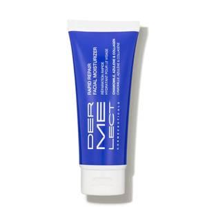 Dermelect Rapid Repair Facial Moisturizer 3.3oz.