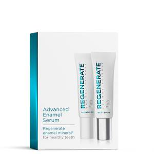 Recharge de Sérum Expert Enamel Science Regenerate™ 32 ml