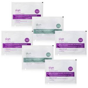skyn ICELAND Face Lift In A Bag (6-Piece Kit, Worth $25)