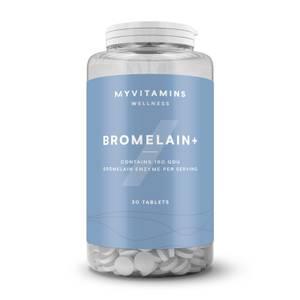 Bromelain Tablets