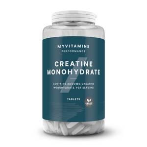 Kreatin-Monohydrat