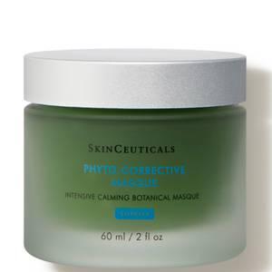 SkinCeuticals Phyto Corrective Mask 60ml