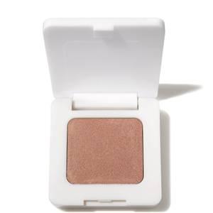 RMS Beauty Swift Eyeshadow (Various Shades)