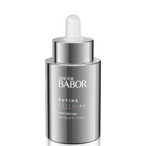 BABOR Doctor Refine Cellular Pore Refiner 50ml