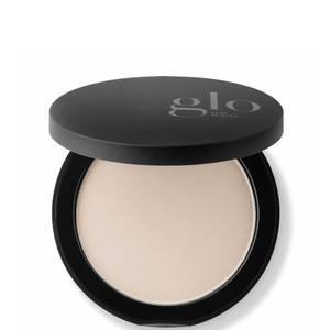 Glo Skin Beauty Perfecting Powder 8.7g